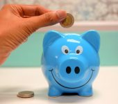 How to Choose the Best Savings Account